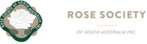 SA Rose Australia